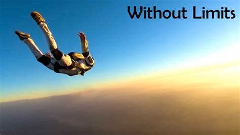 Without Limits - Ross Bugden - YouTube