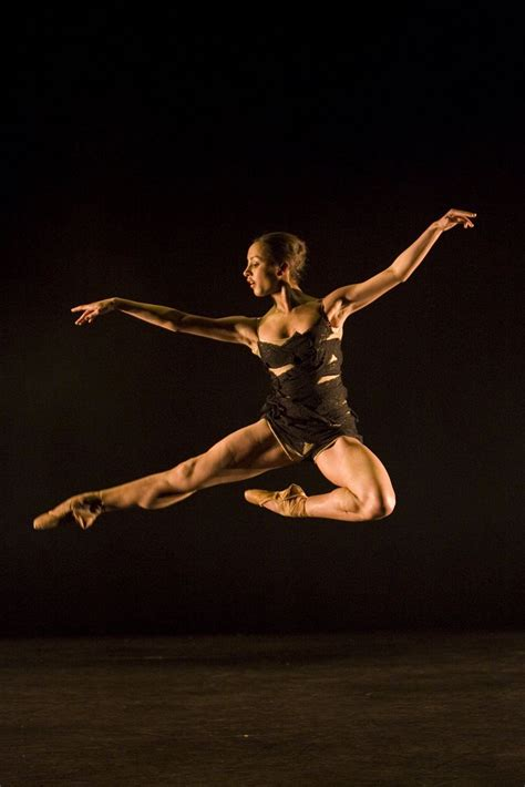 Cupcakes & Conversation with Chantelle Gotobed, Ballet