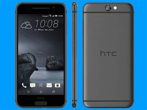 Latest leak claims final images and specifications on the