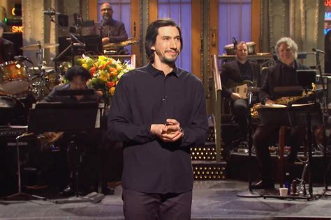 Who is Hosting Saturday Night Live Tonight: February 22