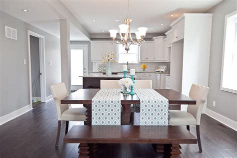 Beautifully Renovated and Staged Elmira Home – Kitchener