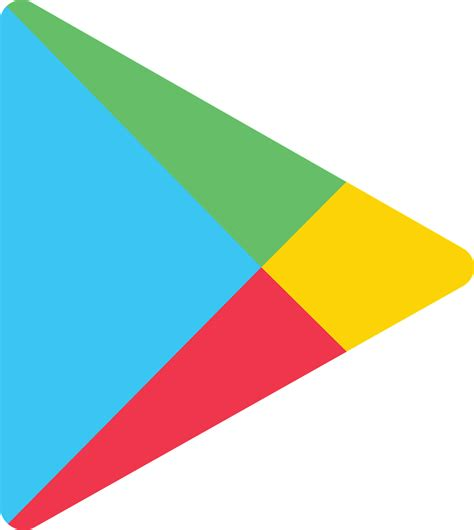 Google Play Store Won't Open / Not Working [Quick Fix
