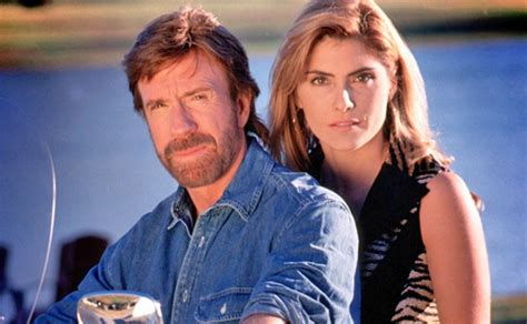 Gena O'kelley: Chuck Norris Wife Bio, Facts, Age and