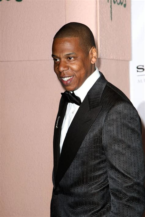 Will Jay-Z Ever Live Down the Infamous Elevator Incident