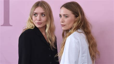 Ashley Olsen Uses This Hair Supplement to Transform Her