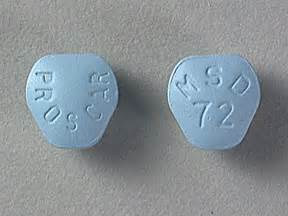 Proscar oral : Uses, Side Effects, Interactions, Pictures