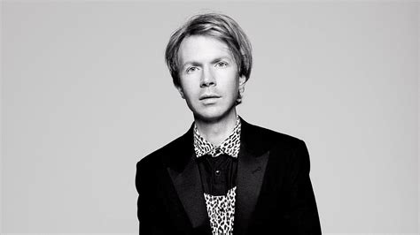 Beck: Colors | Void of Any True Color of Emotion | This