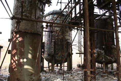 Bhopal disaster - Simple English Wikipedia, the free