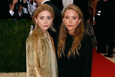 10 Ways to Live Like Mary-Kate and Ashley Olsen - Man Repeller