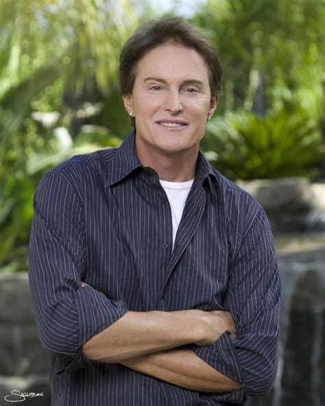 Bruce Jenner becoming woman mom says - Orlando Sentinel