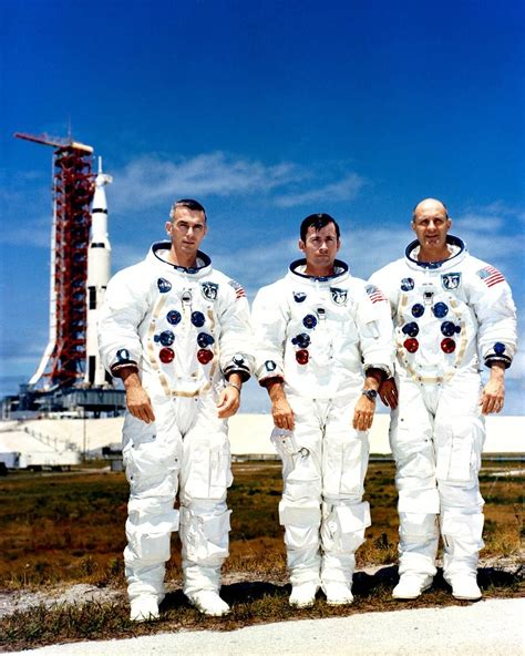 Snoopy to the Moon! Apollo 10 Commander Looks Back on