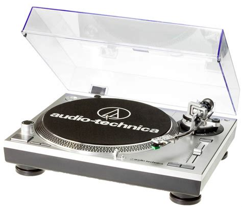 Top 10 Record Players | eBay