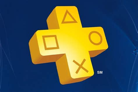 PlayStation Plus gave out $1,150 in free games in 2016