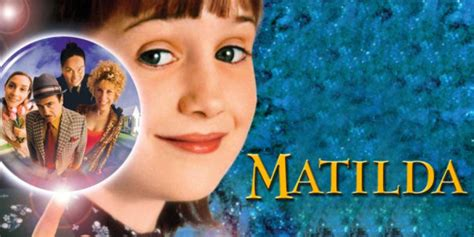Watch Matilda Online For Free On 123movies