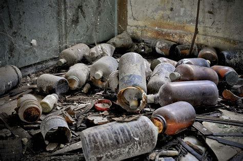 Bhopal Disaster after 33 Years: No Justice, No Relief