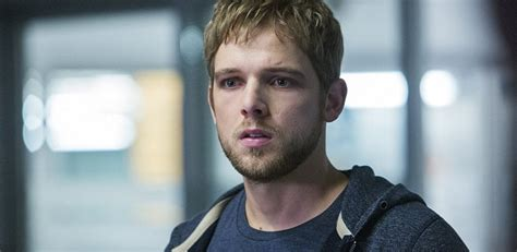 Max Thieriot Movies   12 Best Films and TV Shows - The