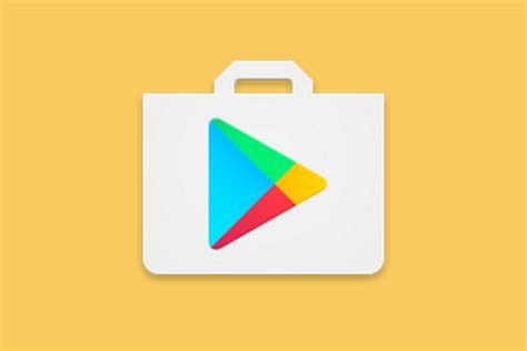 Google Play Revenue Grew 82% in Q4 2016 YoY; Line and