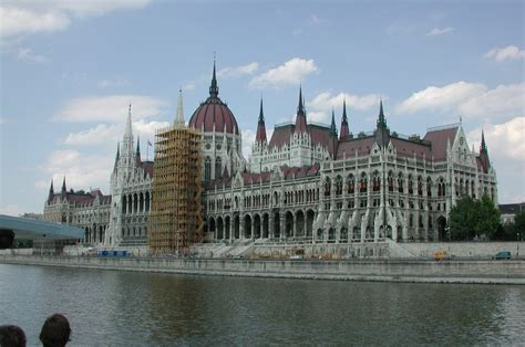 Photos from BUDAPEST, Hungary by photographer Svein-Magne