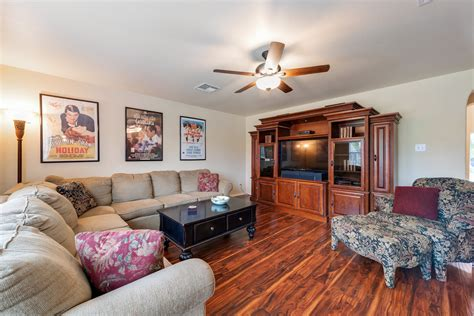 Home Staging Expert   Home Staging Blog