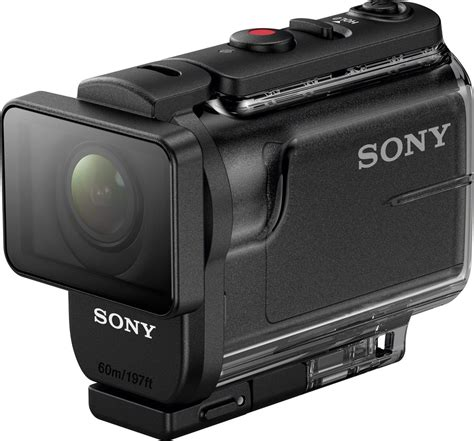 Sony HDR-AS50 - Skroutz
