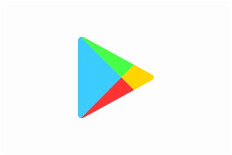 Android App Bundle & Google Play Dynamic Delivery will
