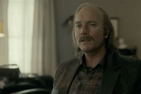 It's finally here, ya know: 'Fargo' unveils its first full