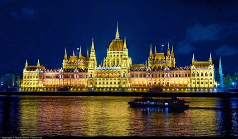 Things to Do in Budapest - 30 best places to visit in Budapest