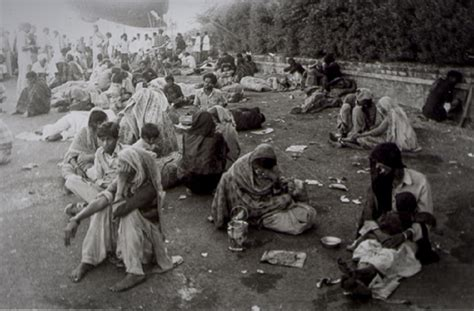 Bhopal disaster 30th anniversary: Facts about the world's