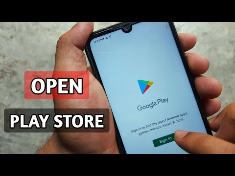 Google Announces Play Store Changes to Help Promote Great