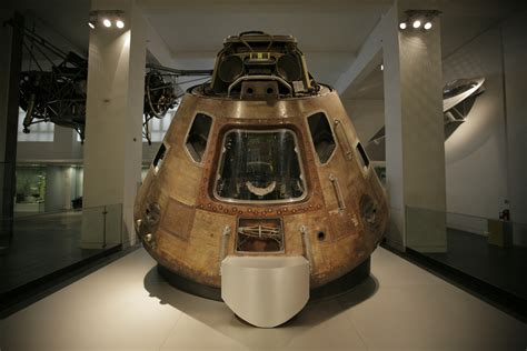 From patches to Peake – Science Museum Blog