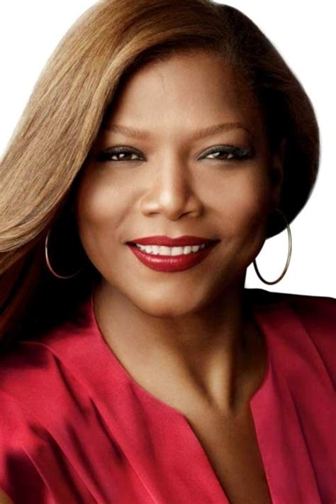 Queen Latifah | NewDVDReleaseDates