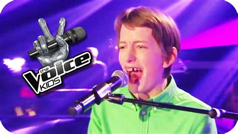 Jerry Lee Lewis - Great Balls Of Fire (Tilman) | The Voice