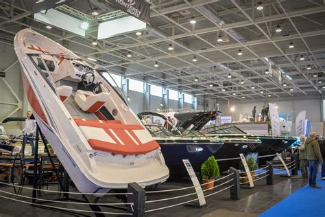 On this weekend: Balatonfüred Boat Show – Daily News Hungary
