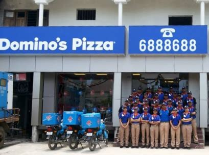 India will soon become the largest overseas franchise for
