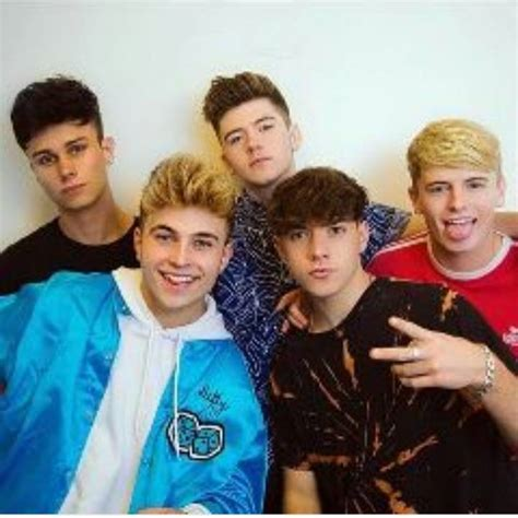 How well do you know RoadtripTv?