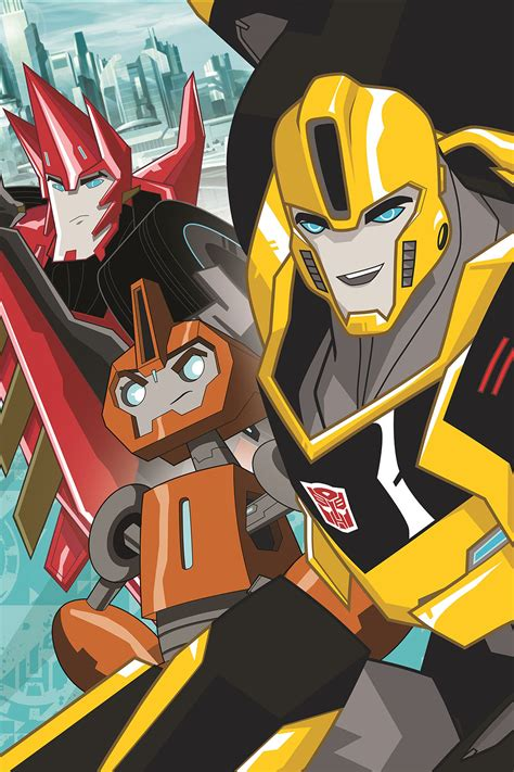 Turner Launches Toonami Kids Channel in India | Hollywood