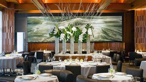 Michelin Announces New York Stars for 2016: Last Year's 3