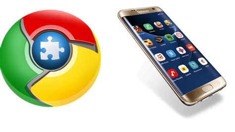 Install Chrome Extensions on Android Browser   Chrome