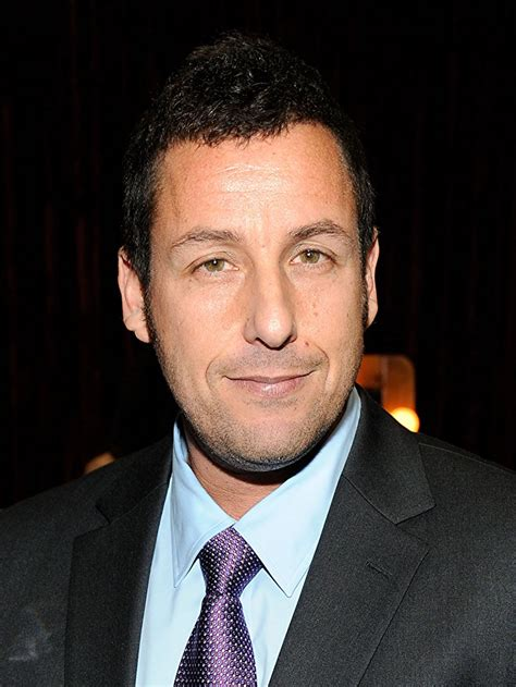 Adam Sandler | Brooklyn Nine-Nine Wiki | FANDOM powered by