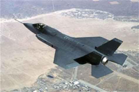 Military Aircraft, UAV's and Missiles » Aircraft Research