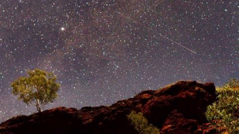 Stories in the sky: Indigenous Astronomy | Programs