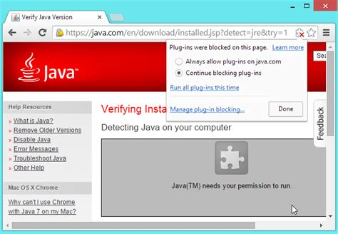 Oracle Can't Secure the Java Plug-in, So Why Is It Still