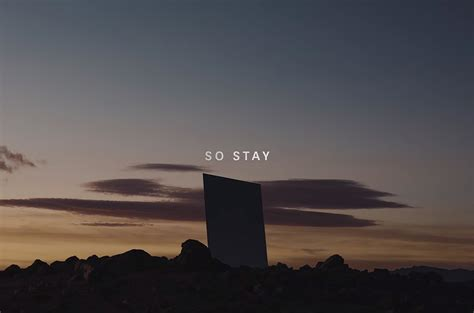 Zedd and Alessia Cara's New Song 'Stay': Watch Lyric Video