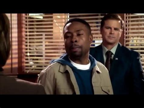 Rush Hour Trailer (HD) - YouTube