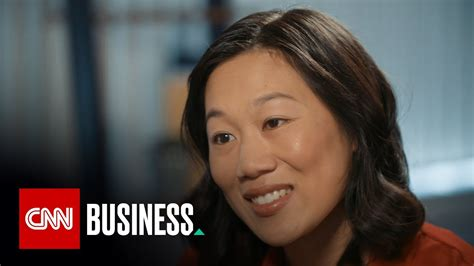 Priscilla Chan is trying to change the fate of an entire