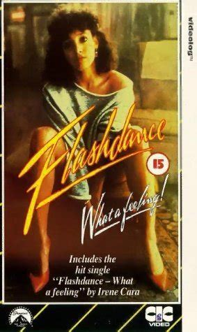 Watch Flashdance 1983 full movie online or download fast