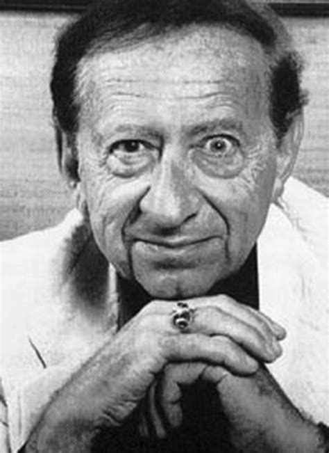 Tales of Mystery and Imagination: Robert Bloch: Hungarian