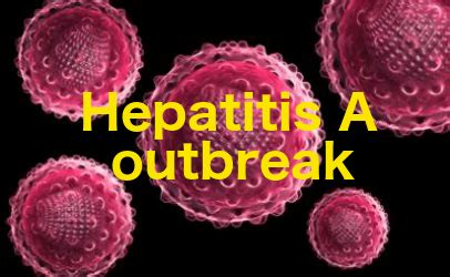 Salt Lake County reports first deaths in hepatitis A