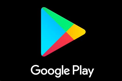 Google Play Store Down: Android Users Getting 'Server