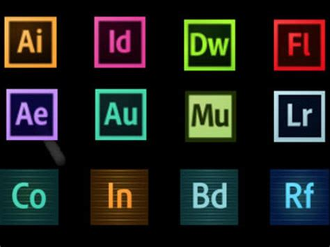 Adobe kills Creative Suite, goes subscription-only - CNET